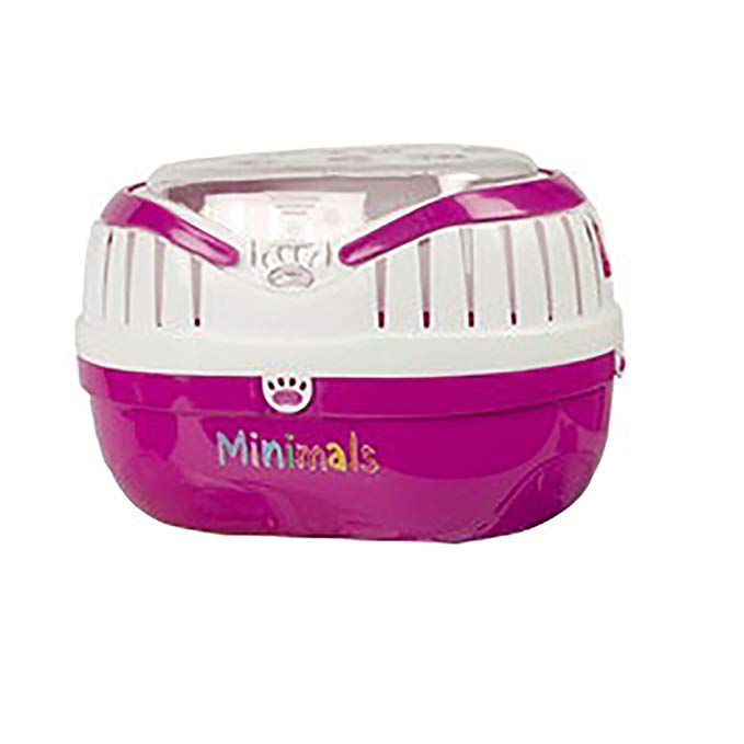Paramount Small Pet Carrier Extra Small